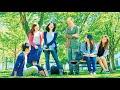 北星学園大学/北星学園大学短期大学部 の動画、YouTube動画。