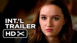 Men, Women & Children International TRAILER (2014) - Ansel Elgort, Jason Reitman Movie HD