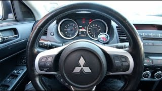 800hp-evo-x-first-start-drive