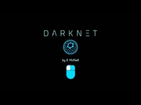 Darknet non vr version  - Hacking simulator  - Let's Play Darknet Gameplay