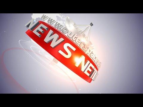 Blufftitler + Templates +NEWS NETWORK