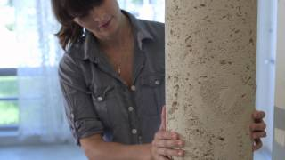 Faux Stone Columns - Buyfauxstone.com