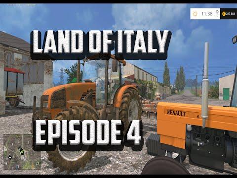 fs 5 episode 2