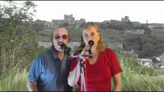 Breaking Up Is Hard To Do - Chris & Mac Karaoke Version 2011