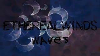 Gambar cover Jordi Francis - 'Waves' (original song)