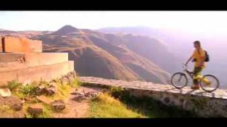 Discover Armenia - Tourist Destination