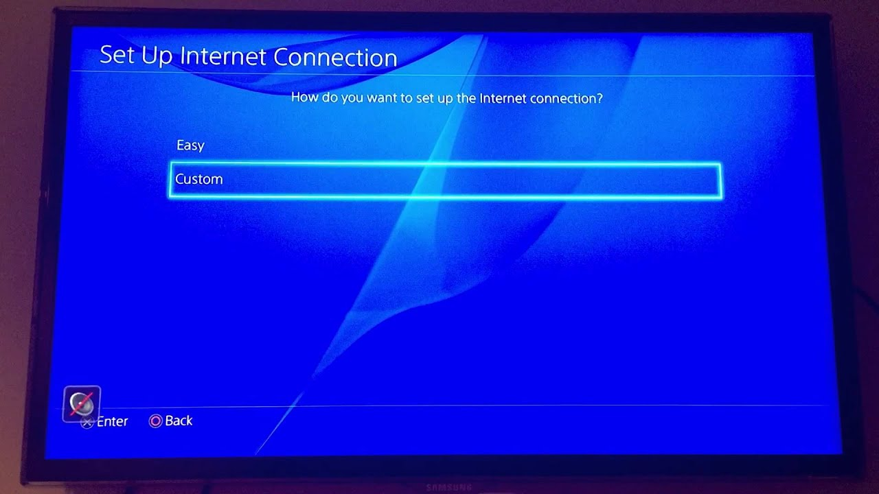 How to fix Playstation 4 connection issue to Playstation Network as of  29-12-14