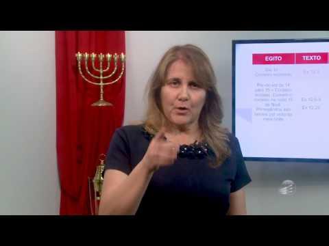 Lição 2 - Lições do Santuário – Verdade Presente