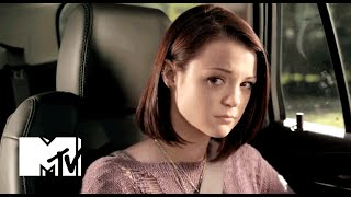 Finding Carter | Official Trailer #1 | MTV