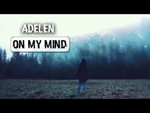 Adelén - Always On My Mind