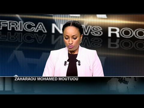 AFRICA NEWS ROOM - Burundi : Projet de révision constitutionnelle (1/3)