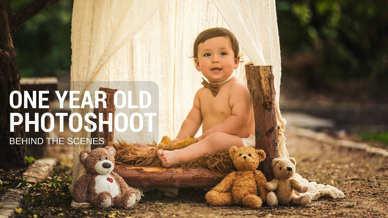 First birthday photoshoot with lovely family and their one year old baby boy