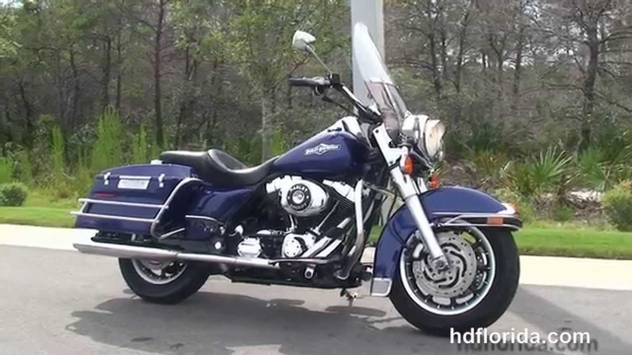 Hollywood motors police motorcycles for Motor mile greenville sc