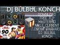 [FREE FLP] NIKLE CURRENT [NEHA KAKKAR] [JASSI GILL] DJ BULBUL KONCH