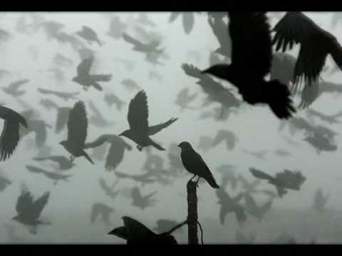 """Poema  """"Vaivén"""" de Octavio Paz"""