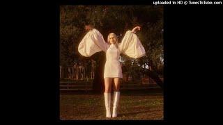 YEBBA x Phoebe Bridgers type beat - 'long day'