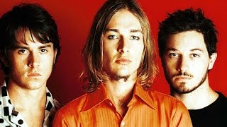 Silverchair Tomorrow