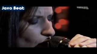 Laura Pausini - En Cambio no Remix Javo Beat