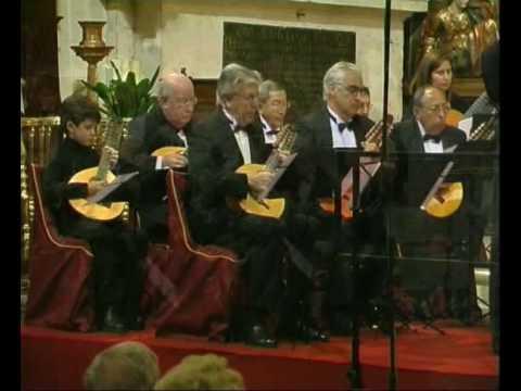 Musica Nocturna de Madrid  - L. Boccherini