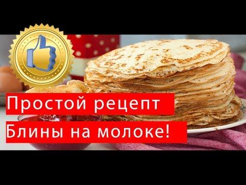 Пироги в духовке рецепты с фото простыеиз YouTube · Длительность: 3 мин29 с
