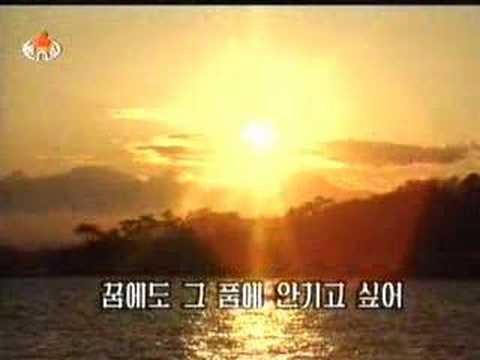 DPRK Music 16