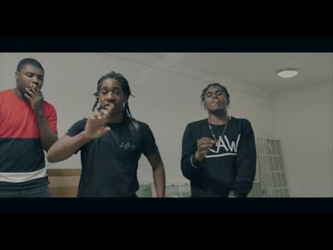 Ayeek - Money (Official Video) | Shot by @Valley__Visions