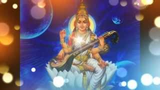 """Saraswati"" - United Peace Voices"