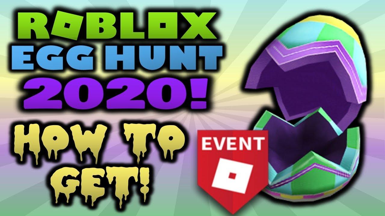 Star Creaeggtor Egg How To Get Roblox Egg Hunt 2020 Youtube