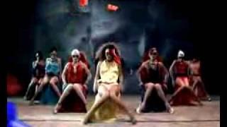 Hot Russian Pop Music * Zhanna Friske* - Portofino / OFFICIAL VIDEO * Russian Pop Music.