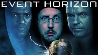 Nostalgia Critic: Event Horizon