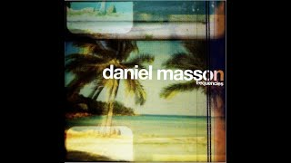 Daniel Masson - The Backwaters