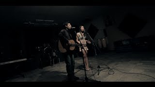 Whiskey Lullaby (Spanish) - Arturo Leyva feat Luz Maria