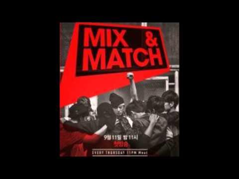 [DOWNLOAD/DL/MP3] iKON 아이콘 - Long Time No See (Studio Version)