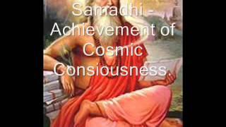 Union via Psychic Control or Raja Yoga