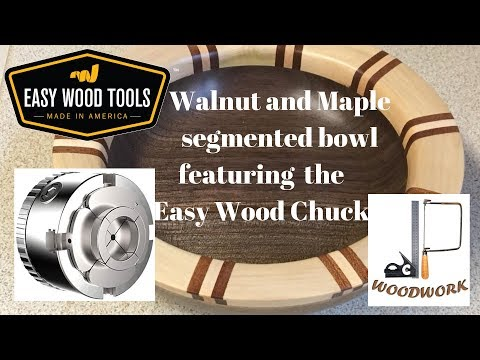 walnut-and-maple-segmented-bowl-feat-easy-wood-chuck