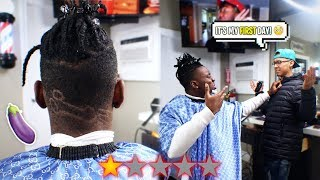 i-went-to-the-worst-reviewed-barber-in-my-city-and-regretted-every-moment-hair-transformation