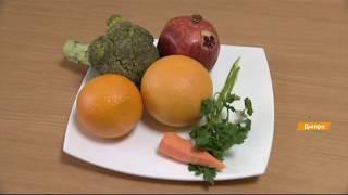 Как улучшить зрение: простые упражнения и питание