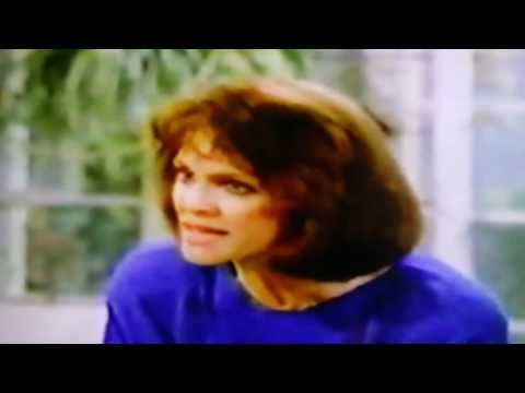 Hogan family / Valerie TV Show (Season 2 clips)