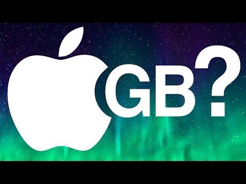 How Many Gigabytes Do You Really Need Iphone Plus Iphone Iphone 5s Iphone Iphone 5c Ipho