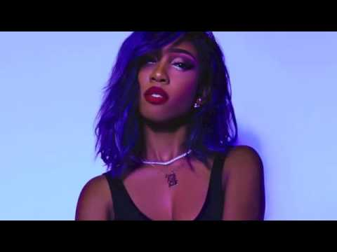 """<span aria-label=""""Sevyn streeter - Drama (Roy Wood$ &amp; Drake Remix ) by N T 2 years ago 3 minutes, 58 seconds 2,678 views"""">Sevyn streeter - Drama (Roy Wood$ &amp; Drake Remix )</span>"""