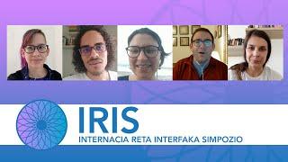 Partoprenu en IRIS – Internacia Reta Interfaka Simpozio!