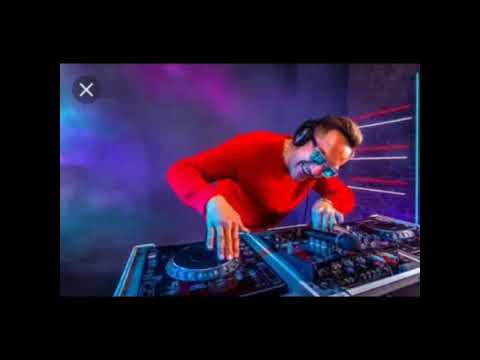 WHY IS GOD NOT DISCONNECTING SOME OF THESE DJS WHEN THEY...