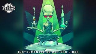 TUMBADO Y DROGADO Base De Rap Tumbado (Uso Libre) Hip Hop Instrumental   Ft Stc Beats