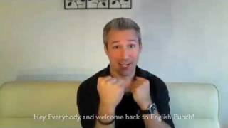 English Lesson Top 10: Ways to Say Hello!