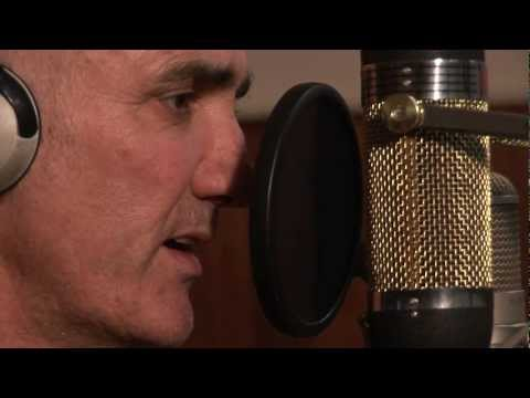 PAUL KELLY - The making of Spring And Fall