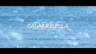 Calabrisella Villaggio Camping - Calabria