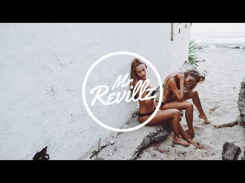 DVBBS & Jasmine Thompson - Know Love