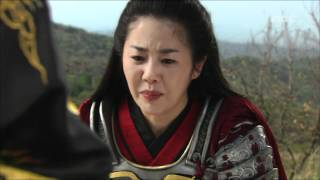 Video The Great Queen Seondeok, 1회, EP01, #01 download MP3, 3GP, MP4, WEBM, AVI, FLV April 2018