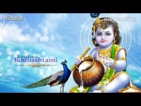 Ghanshyam teri vanci neelesh nayak