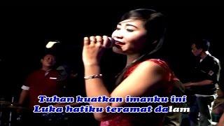 Video Mata Hati Dangdut Koplo Karaoke New Wijaya download MP3, 3GP, MP4, WEBM, AVI, FLV Agustus 2017